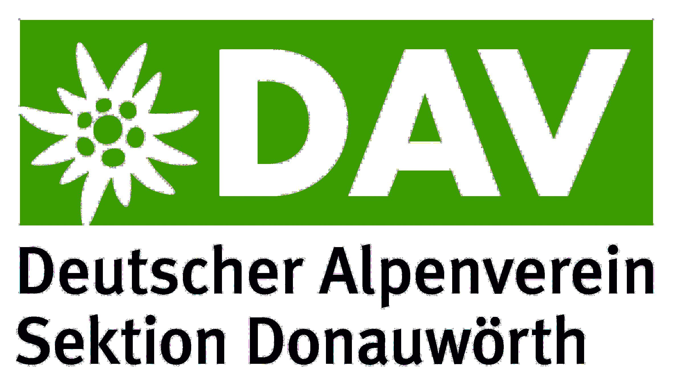 Start Dav Donauworth