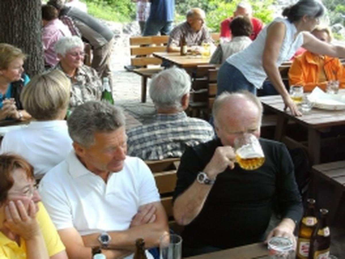 Besuch Perchtoldsdorf 2012_12