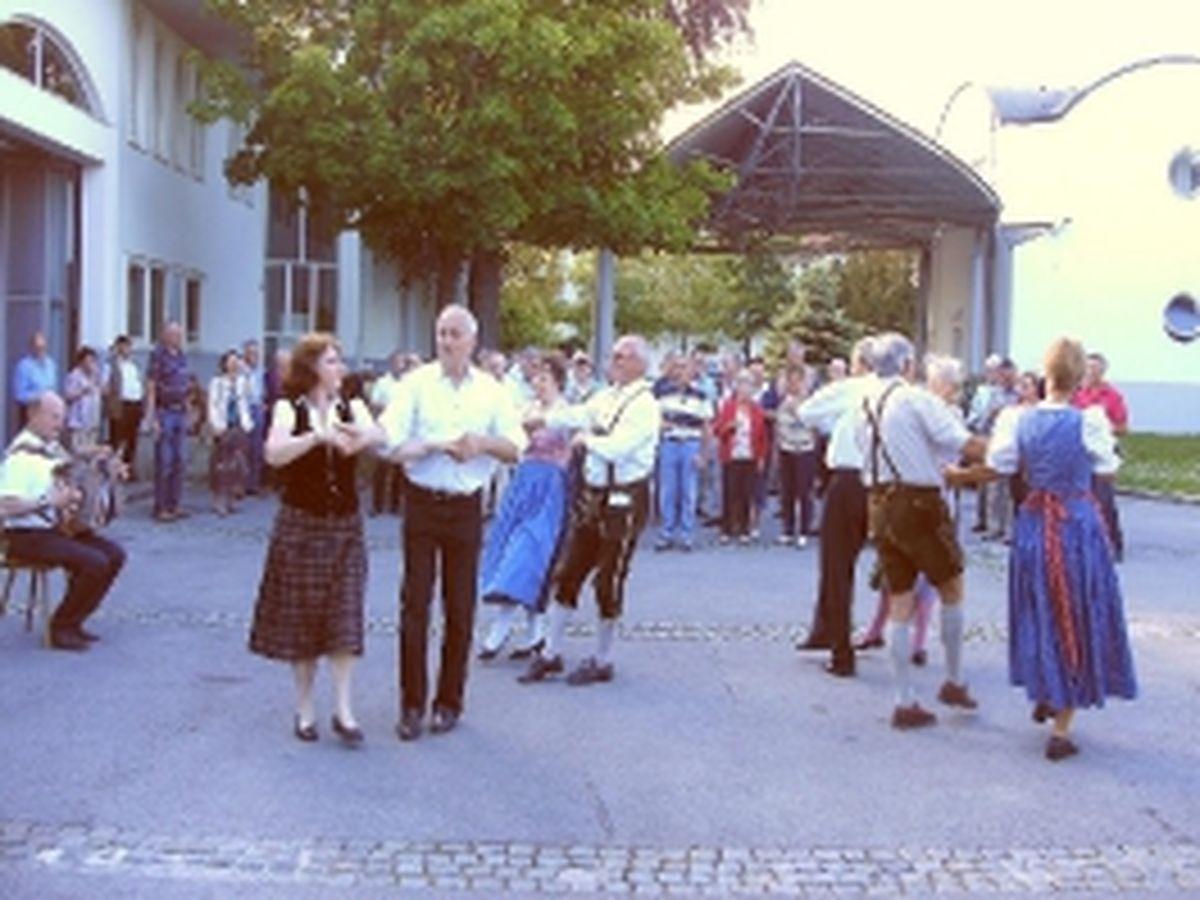 Besuch Perchtoldsdorf 2012_15