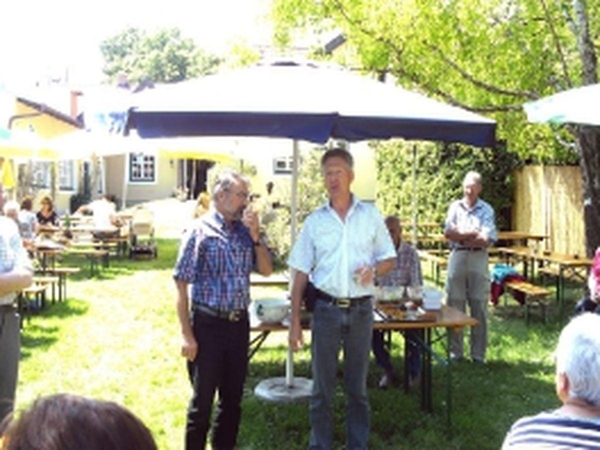 Besuch Perchtoldsdorf 2012_4