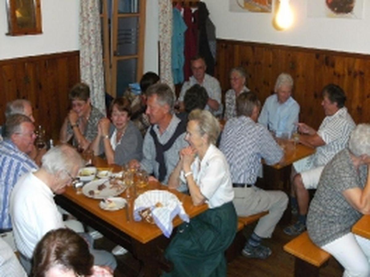 Besuch Perchtoldsdorf 2012_6