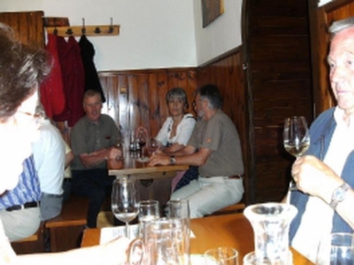 Besuch Perchtoldsdorf 2012_7