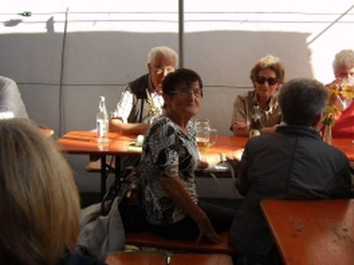 Hadergassenfest 2012_8