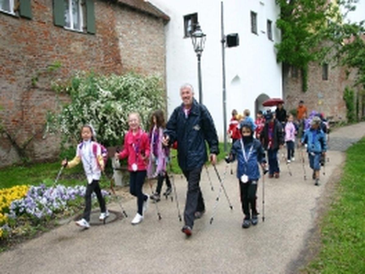 Nordic Walking Event 2012_12