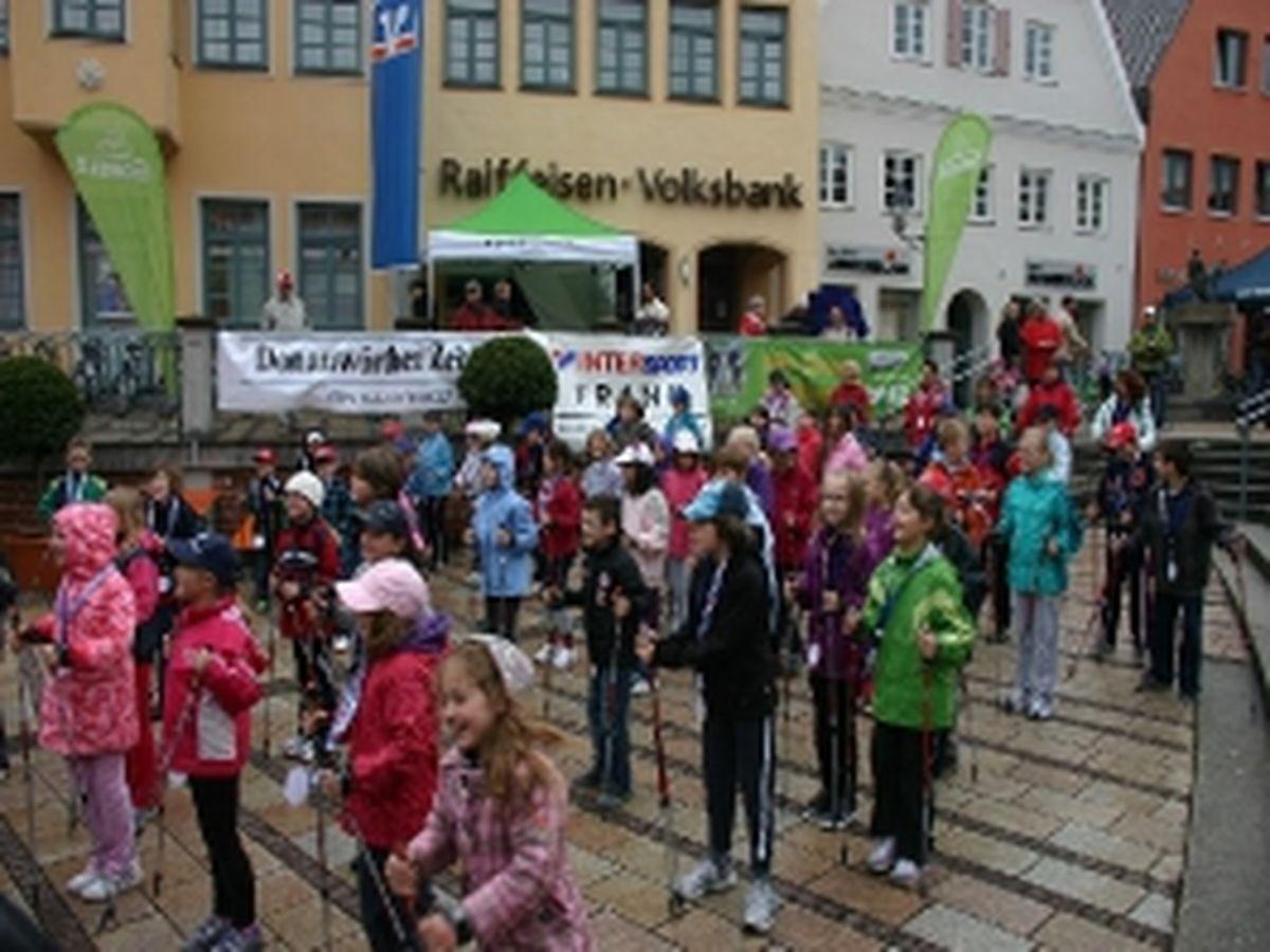 Nordic Walking Event 2012_15