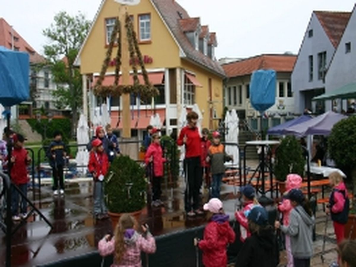 Nordic Walking Event 2012_16