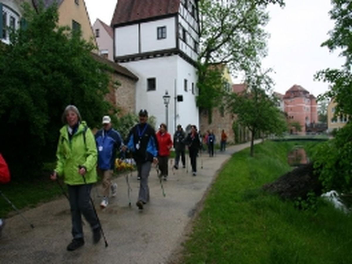 Nordic Walking Event 2012_19