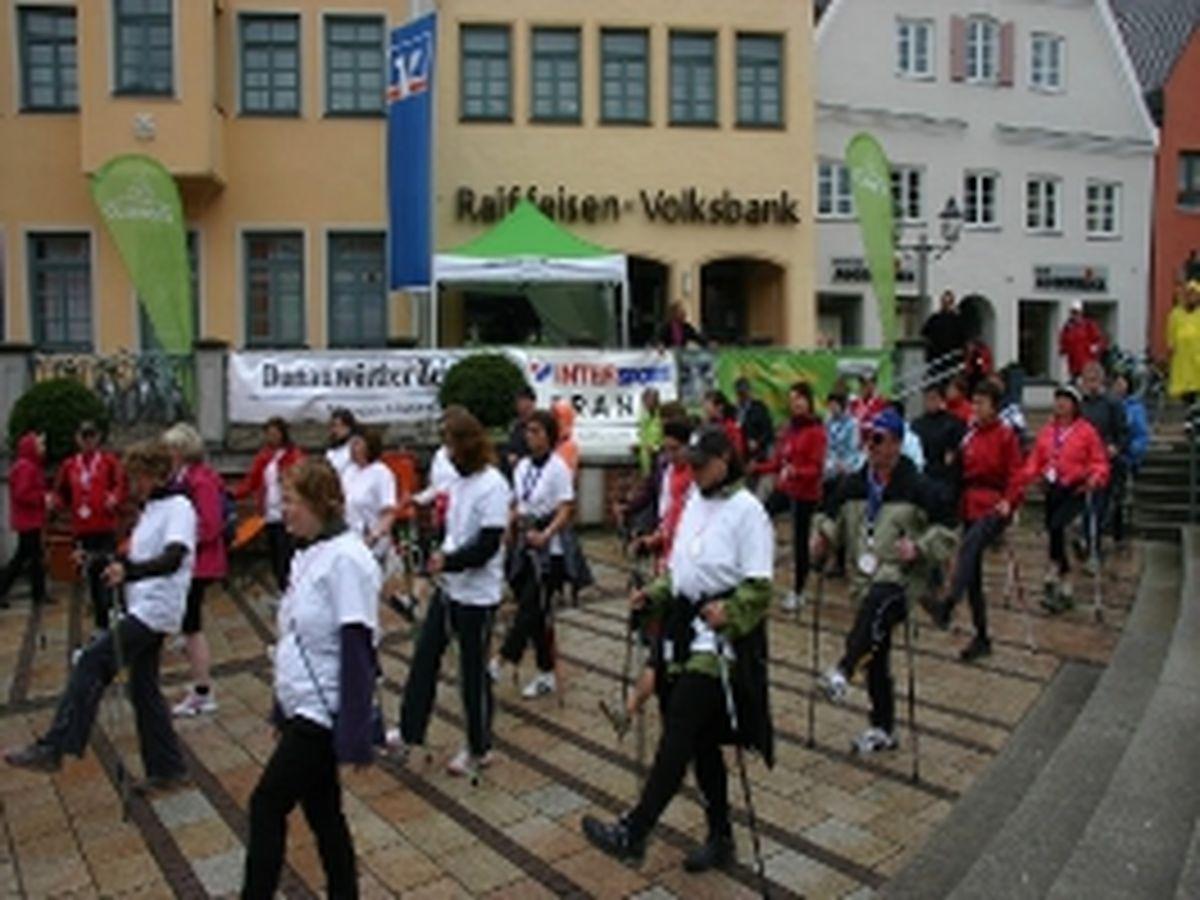 Nordic Walking Event 2012_20
