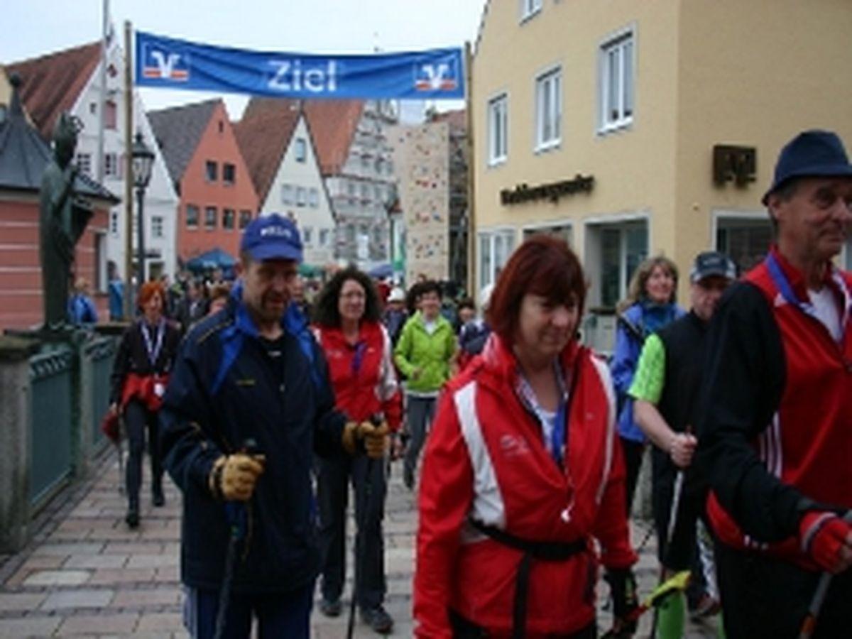 Nordic Walking Event 2012_4