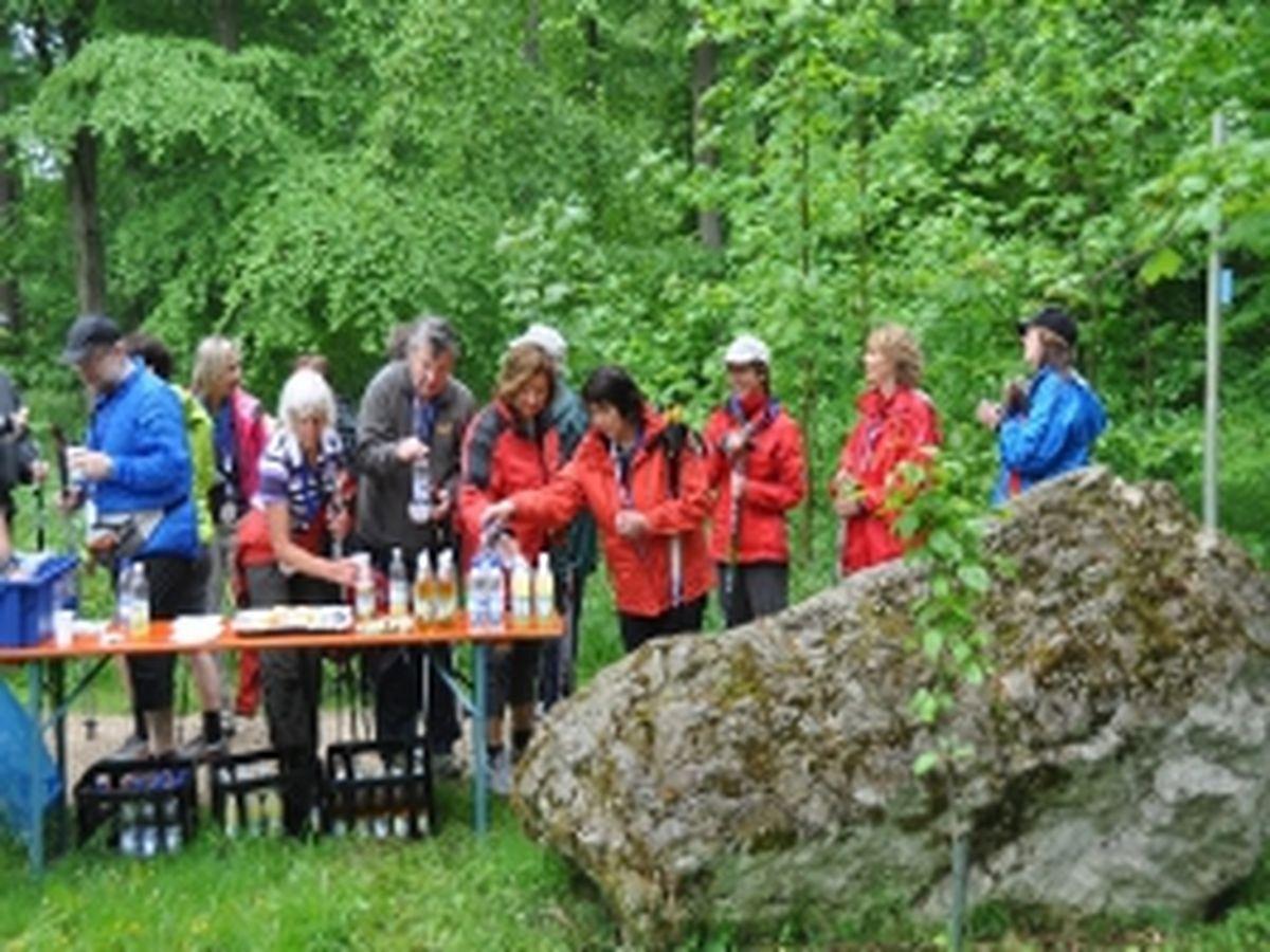 Nordic Walking Event 2012_9