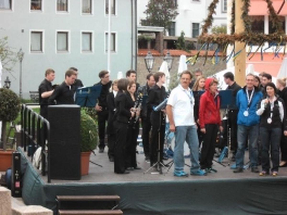 Nordic Walking Event 2013_12