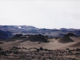 Island - 1998_5