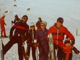Ischgl - 1983_1