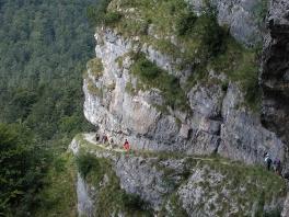 Trentino 2001_3