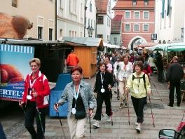 Nordic Walking Event - 2007_1