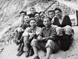 Alm 1954_2