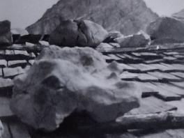 Mittelspitze 1950_2