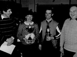 Einzelsieger Stadtmeisterschaft - 1982_1