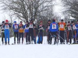 Langlauf Event 2013_1