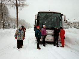 Schneechaos am Arlberg_1