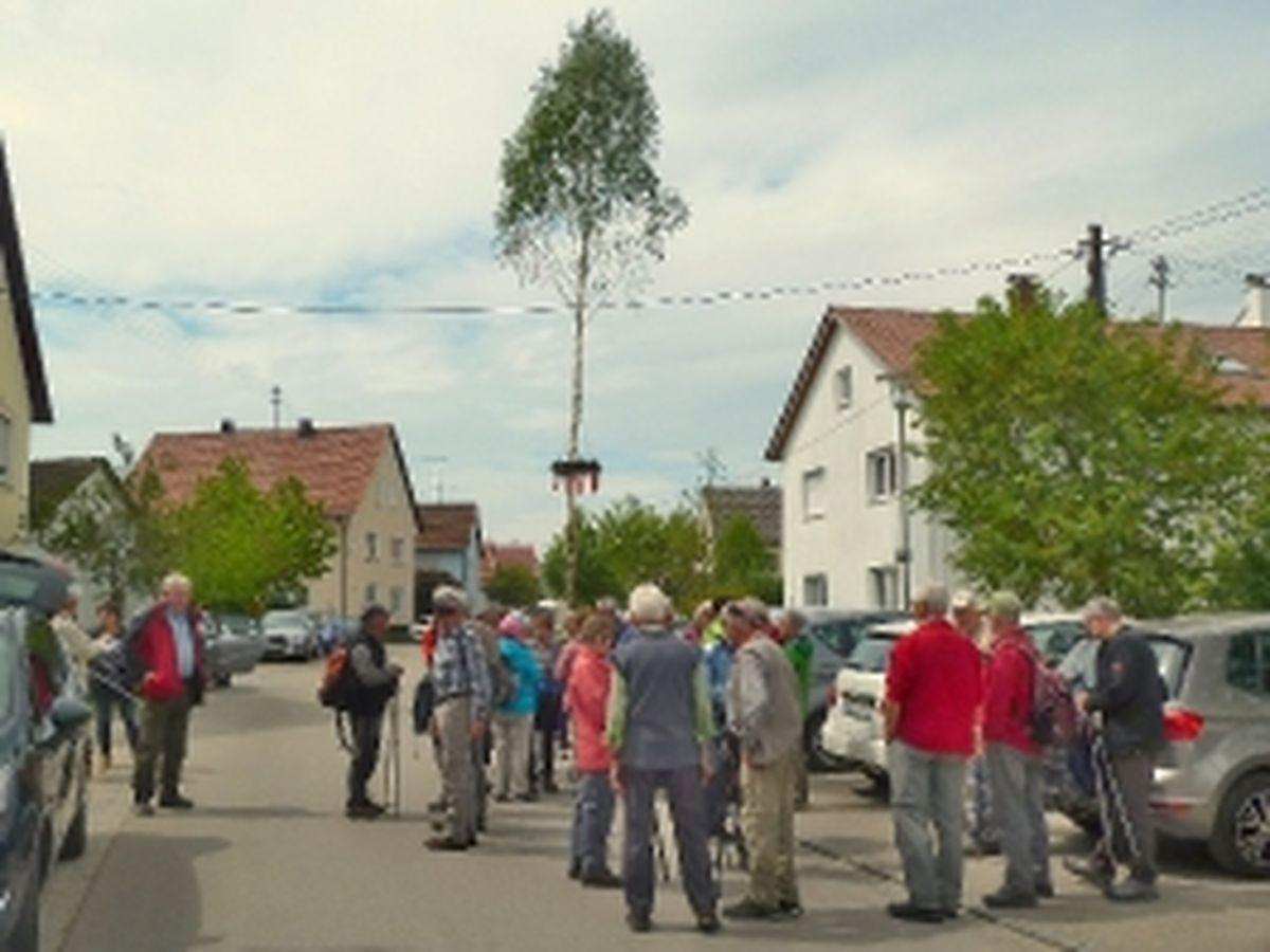 2018_Sonderheim