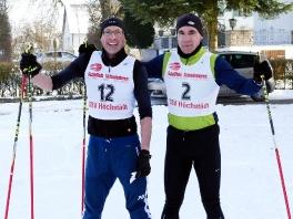 Skilanglauf für Jedermann_10