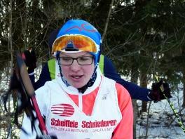 Skilanglauf für Jedermann_11