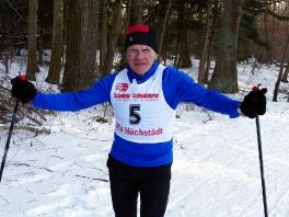 Skilanglauf für Jedermann_12