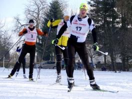 Skilanglauf für Jedermann_15