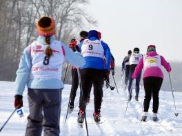 Skilanglauf für Jedermann_5