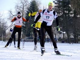 Skilanglauf für Jedermann_7
