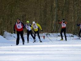 Skilanglauf für Jedermann_9