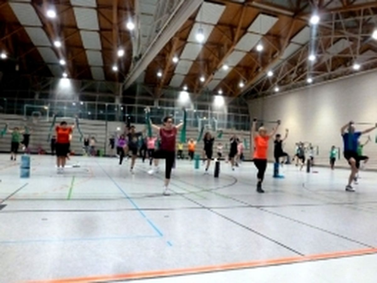 Ski- und Fitnessgymnastik_10