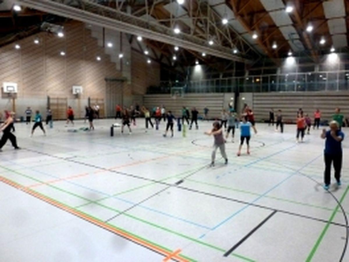 Ski- und Fitnessgymnastik_3
