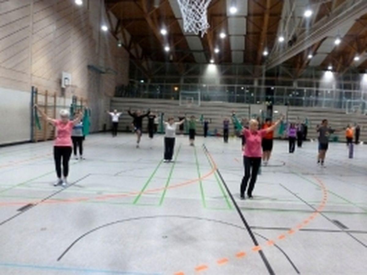 Ski- und Fitnessgymnastik_6