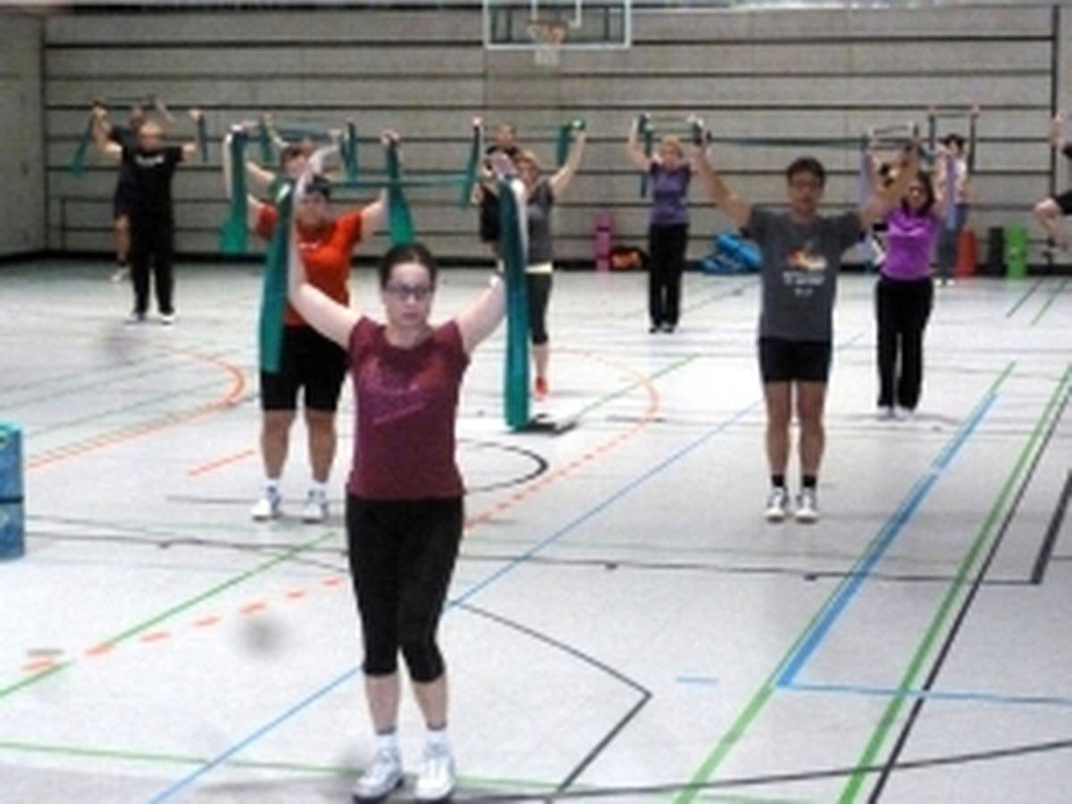 Ski- und Fitnessgymnastik_8
