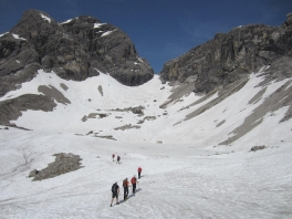 Bergtour Allgäu_2
