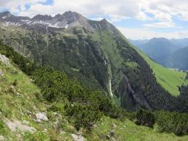 Bergtour Allgäu_3