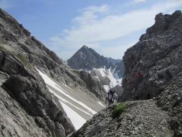 Bergtour Allgäu_5