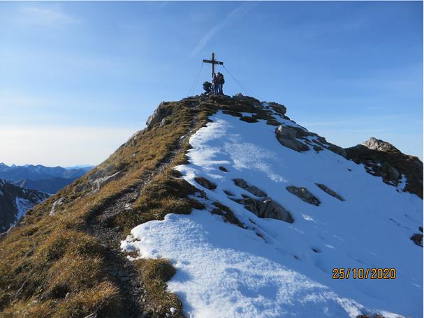 2021-01-20aufderJochspitze2020-10-15.png